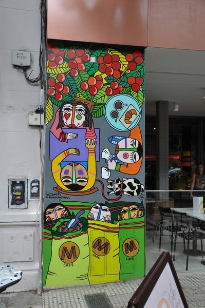 cafemartinezpalermosoho3