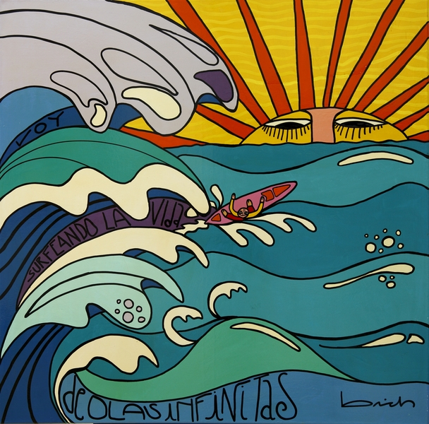 cb566-100x100-esint-tela-surfeando la vida de olas infinitas