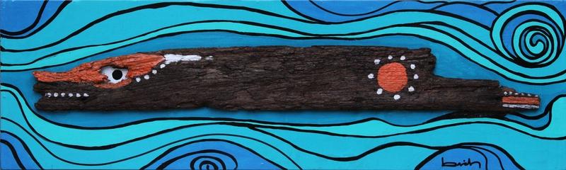 cb862-madera vieja ensamble