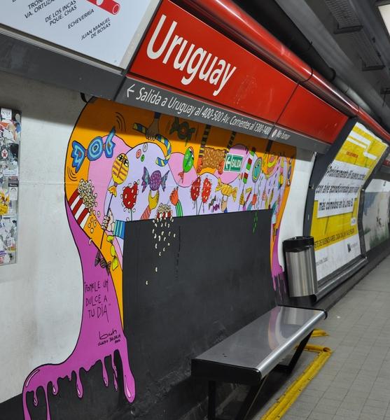 estacionuruguay-subteb10