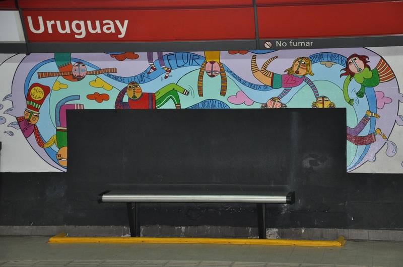 estacionuruguay-subteb11