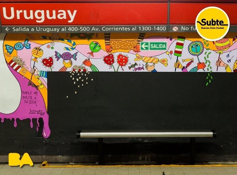 estacionuruguay-subteb14