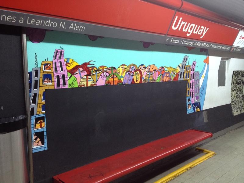 estacionuruguay-subteb15