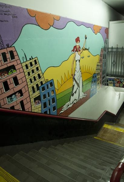 estacionuruguay-subteb32