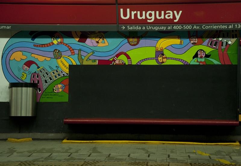estacionuruguay-subteb5