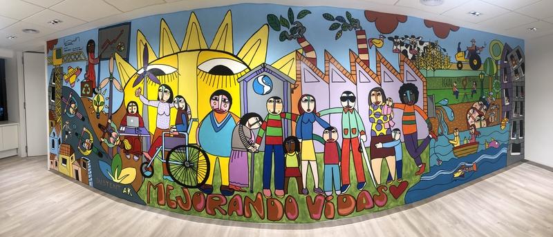 mural-bancobid1
