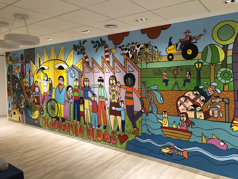 mural-bancobid3