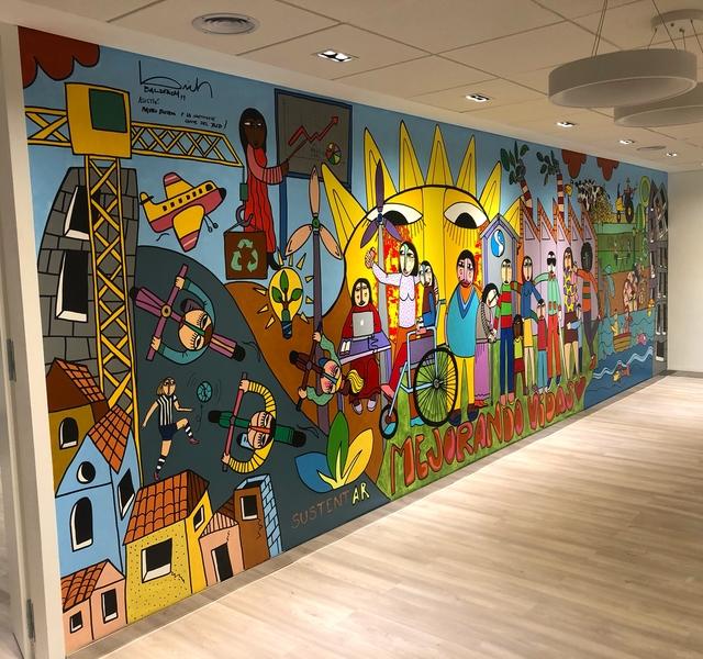 mural-bancobid4