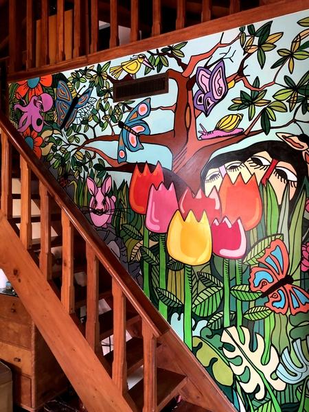 mural-campolujan1