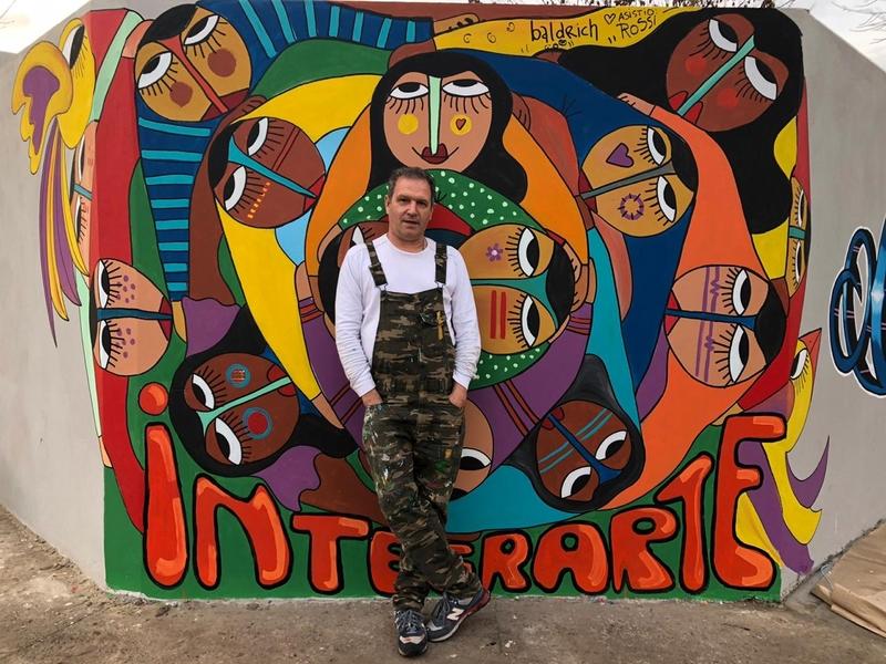 mural-fundacionnordelta-brriolastunas-tigre