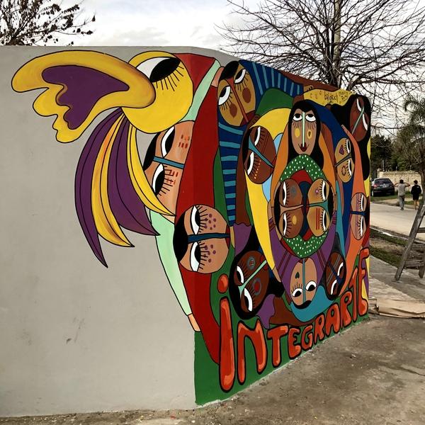 mural-fundacionnordelta-brriolastunas2-tigre