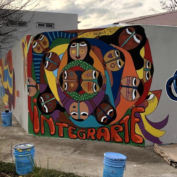 mural-fundacionnordelta-brriolastunas3-tigre