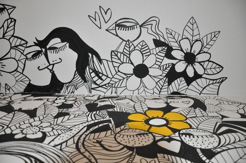 muralesviviendapart1