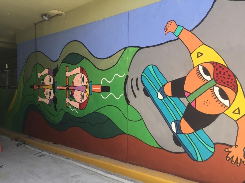 tunel-sannicolas-170mts11
