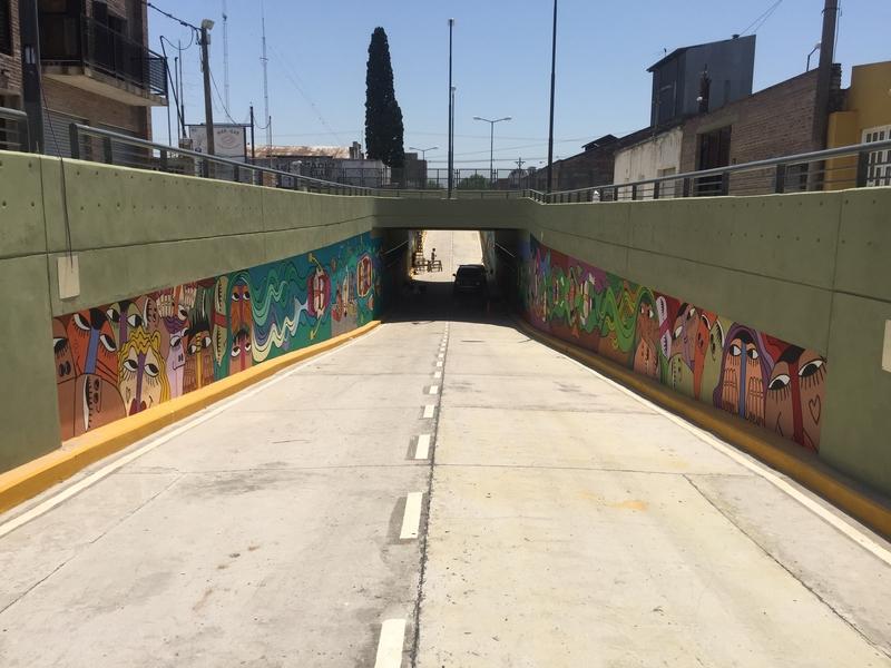 tunel-sannicolas-170mts13