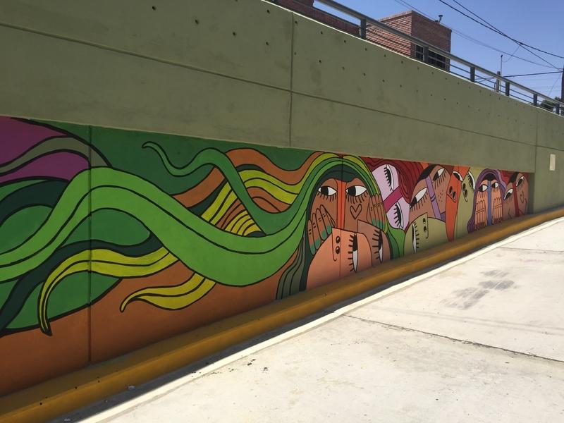 tunel-sannicolas-170mts14