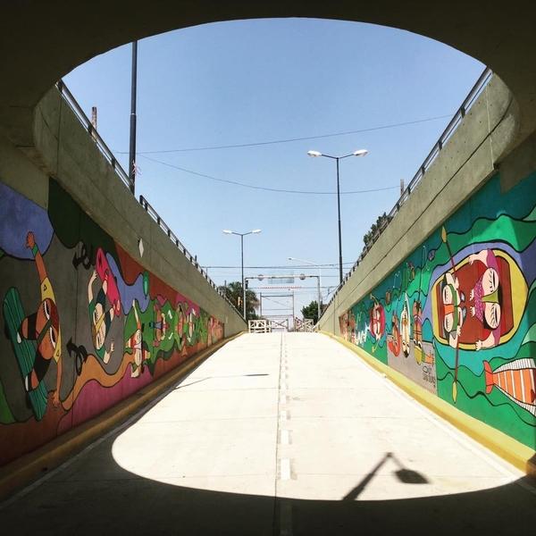 tunel-sannicolas-170mts17