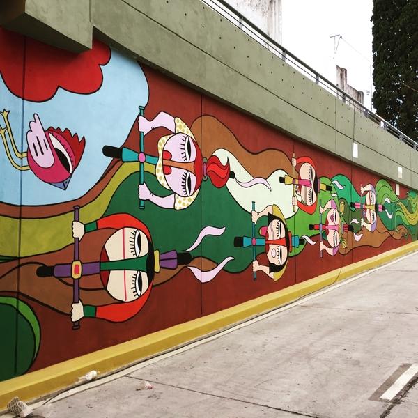 tunel-sannicolas-170mts2