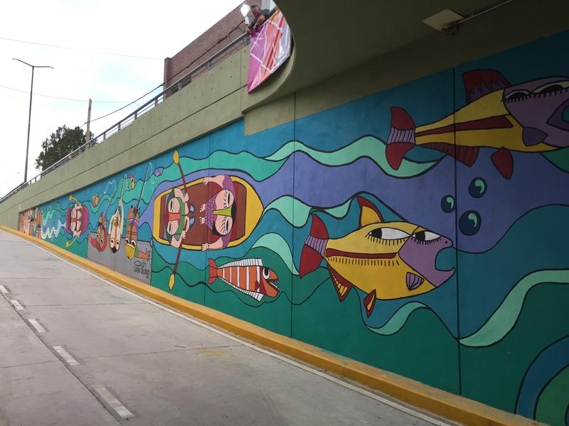 tunel-sannicolas-170mts5