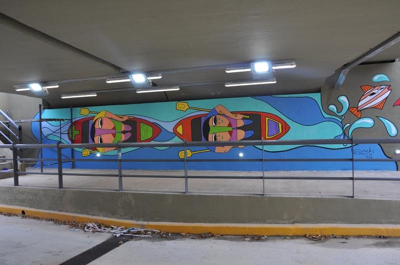 tunelcallevarela-sanisidro4